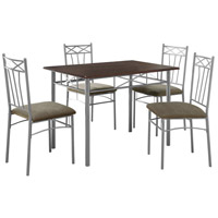 Kitchen & Dining Sets