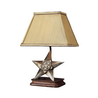 dimond-lighting-star-of-texas-table-lamps-93-10011