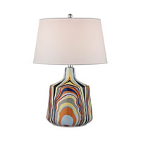 dimond-lighting-technicolor-stripes-table-lamps-d2491
