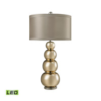 dimond-lighting-stacked-gourd-table-lamps-d2569-led
