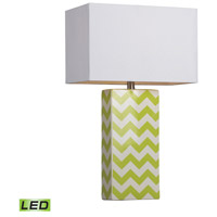 dimond-lighting-chevron-table-lamps-d278-led