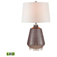 dimond-lighting-glass-table-lamps-d2835-led