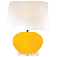 dimond-lighting-marigold-bowl-table-lamps-d2873