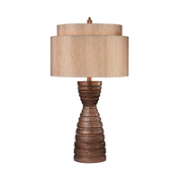 dimond-lighting-hammered-table-lamps-d335-led