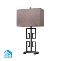 dimond-lighting-hgtv-home-table-lamps-hgtv139