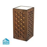 dimond-lighting-hgtv-home-table-lamps-hgtv155