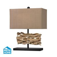 dimond-lighting-hgtv-home-table-lamps-hgtv157