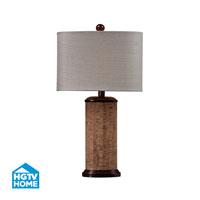 dimond-lighting-hgtv-home-table-lamps-hgtv159
