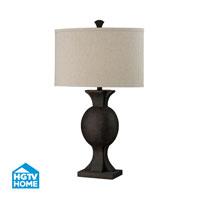 dimond-lighting-hgtv-home-table-lamps-hgtv226