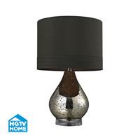 dimond-lighting-hgtv-home-table-lamps-hgtv244