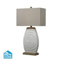 dimond-lighting-hgtv-home-table-lamps-hgtv250
