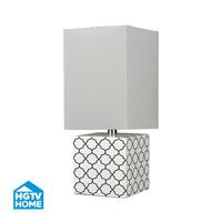 dimond-lighting-hgtv-home-table-lamps-hgtv315