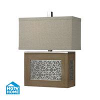 dimond-lighting-hgtv-home-table-lamps-hgtv323