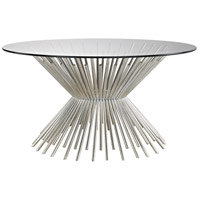 dimond-home-brussels-coffee-tables-1114-230
