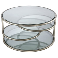dimond-home-stacked-coffee-tables-1114-259