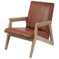 dimond-home-angular-modern-accent-chairs-161-007
