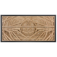 dimond-home-yggdrasil-wall-accents-3168-059