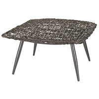 dimond-home-woven-wicker-ottomans-stools-3200-016