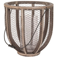 dimond-home-wire-atlas-candles-holders-594028