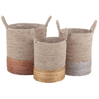 dimond-home-signature-decorative-baskets-7011-001-s3