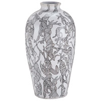 dimond-home-thicket-vases-7011-090