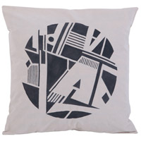 dimond-home-street-decorative-pillows-7011-1137
