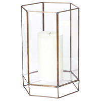 dimond-home-oriel-candles-holders-784052