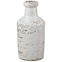 dimond-home-rustic-vases-857084