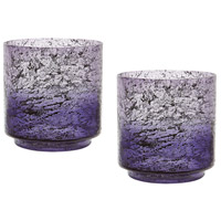 dimond-home-ombre-candles-holders-876030-s2