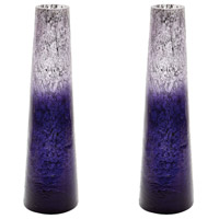 dimond-home-ombre-vases-876033-s2
