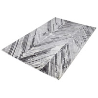 dimond-home-rhythm-area-rugs-8905-061
