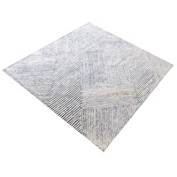 dimond-home-vaugham-area-rugs-8905-244