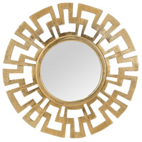Meandros Wall Mirror