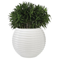 dimond-home-jaya-planters-plant-stands-9166-037