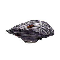 dale-tiffany-amethyst-decorative-bowls-av13155