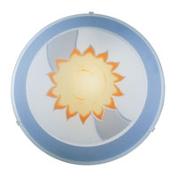 eglo-lighting-speedy-spot-light-83954a