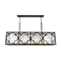 elegant-lighting-trinity-chandeliers-1526g54acag