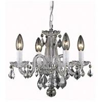 eclectic lighting. eclectic mini chandeliers lighting e