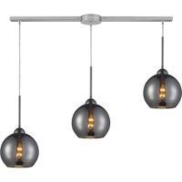 elk-lighting-cassandra-pendant-10240-3l-chr