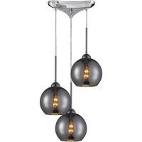 elk-lighting-cassandra-pendant-10240-3chr