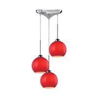 elk-lighting-cassandra-pendant-10240-3verm