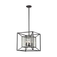 elk-lighting-cubix-chandeliers-14122-4