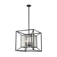 elk-lighting-cubix-chandeliers-14123-6