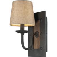 elk-lighting-early-american-sconces-14130-1