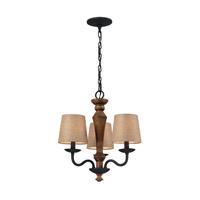 elk-lighting-early-american-chandeliers-14132-3