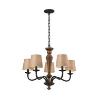 elk-lighting-early-american-chandeliers-14133-5