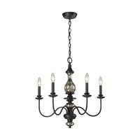 elk-lighting-veronica-chandeliers-15083-5