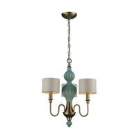 elk-lighting-lilliana-chandeliers-31363-3