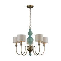 elk-lighting-lilliana-chandeliers-31364-5