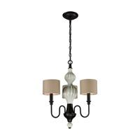 elk-lighting-lilliana-chandeliers-31373-3